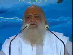 Bhagwat Geeta Me 12 Vidyayen - Sant Shri Asaram ji Bapu Satsang