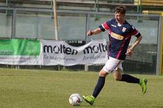 Abruzzo: La #Vastese #ritrova i tre punti:  vittoria in casa della Jesina (link: http://ift.tt/2mEi8DT )