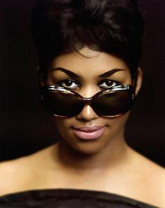 Aretha Franklin - Rock Steady (Disco Tech Re-Krivit Edit) by Disco Tech Edits Aretha Franklin, Divas Pop, Vintage Black Glamour, Idole, African Diaspora, Soul Music, Female Singers, Black Is Beautiful, Marie Claire