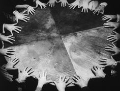 Dr. Mabuse directed by Fritz Lang, 1922