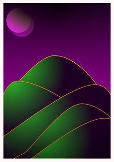 Purple Sky Purple Sky, Abstract, Artwork, Summary, Work Of Art, Auguste Rodin Artwork, Artworks, Illustrators