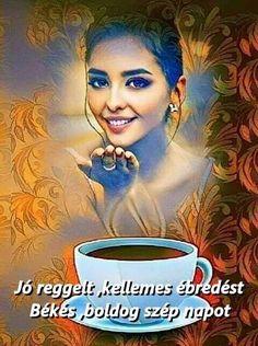 Good Morning, Mona Lisa, Lunch Box, Princess Zelda, Artwork, Movie Posters, Painting, Character, Image