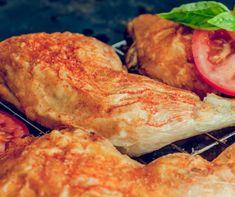 Fehérje nap receptek Shrimp, Turkey, Meat, Recipes, Food, Peru, Beef, Meal, Food Recipes