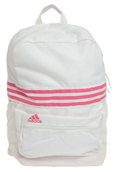 43 AdidasBackpack Mejores Bolsos De Imágenes Mochilas N8w0ynOvm