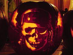 pumpkin carving ideas   too far away, don't worry if you are short on pumpkin carving ideas ...