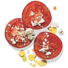 Top 28 Best Healthy Snacks - Photo by: Todd Huffman http://www.womenshealthmag.com/weight-loss/100-calorie-snacks