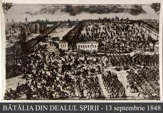 Ziua pompierilor din Romania – 13 septembrie, semnificația zilei City Photo, Paris, Montmartre Paris, Paris France