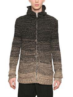 47 best Cashmere inspiration images on Pinterest   Tunic, Jacket and ... ae4ec3ac3c