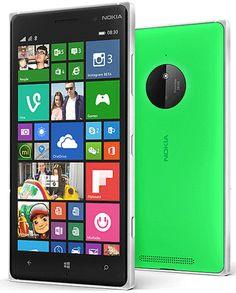 nokia-lumia-830-4g-cellphone