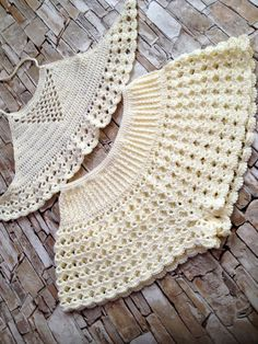 Artículos similares a Beach clothing for kids Crochet toddler set top and shorts Ivory crochet lace shorts crop top Toddler outfit Open back top Crochet shorts en Etsy Crochet Pants Pattern, Crochet Shorts, Crochet Blanket Patterns, Lace Shorts, Crochet Toddler, Crochet Girls, Crochet For Kids, Crochet Lace, Toddler Vest