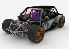 British Car, Beach Buggy, Mini Coopers, Mini S, Kit Cars, Classic Mini, Rally, Electric, Racing
