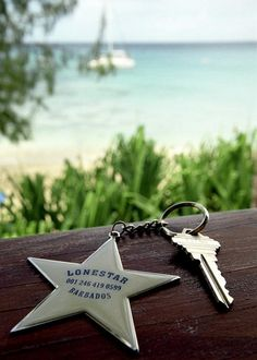 Lone Star Hotel, St James, Barbados by Butterfly Residential, via Flickr