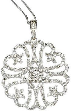 62f9805f3a634 84 Best Lord And Taylor Jewelry images in 2015 | Jewelry, Jewelry ...