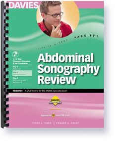 Does anyone have any advice on how I should become a Sonographer?