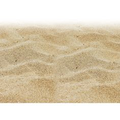 NLD I Sea You Sand.png ❤ liked on Polyvore featuring backgrounds, beach, sand, summer, effect, borders, filler and picture frame