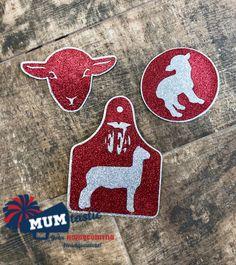 Homecoming Mums, Ffa