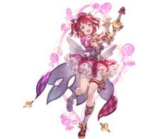 Safebooru is a anime and manga picture search engine, images are being updated hourly. Character Poses, Character Design, Anime Figures, Anime Characters, Ruby Kurosawa, Fun Card Games, Love Live, Doll Repaint, Manga Pictures