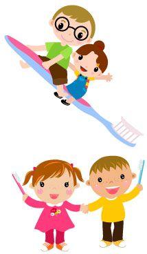 paediatric dentistry treatment Delhi, Child care in South Delhi.
