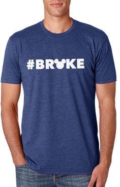 25 ideas funny disney shirts for men hilarious