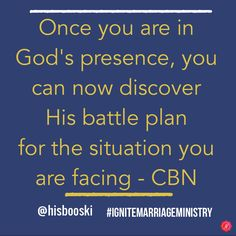 Do you have a battle plan? #Pray #prayer #love #God #marriage #meme #wedding #Godisgood #faith #plan #quote