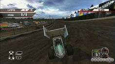 Download .torrent - Sprint Car – Nintendo Wii - http://games.torrentsnack.com/sprint-car-nintendo-wii/