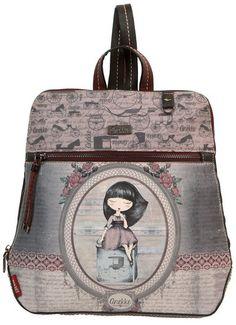 Imágenes 20 Bag Y De AnekkeWalletsBackpacks Cosmetic Mejores NPwyvn0mO8