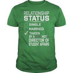 Director Of Student Affairs Job Title Shirts #gift #ideas #Popular #Everything #Videos #Shop #Animals #pets #Architecture #Art #Cars #motorcycles #Celebrities #DIY #crafts #Design #Education #Entertainment #Food #drink #Gardening #Geek #Hair #beauty #Health #fitness #History #Holidays #events #Home decor #Humor #Illustrations #posters #Kids #parenting #Men #Outdoors #Photography #Products #Quotes #Science #nature #Sports #Tattoos #Technology #Travel #Weddings #Women