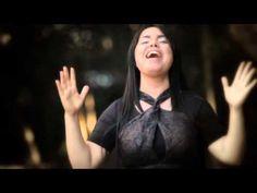 Eliane Silva - Isto é coisa pra Deus - YouTube
