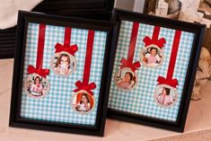 Photo bookmarks gift ideas for grandparents who read happy those diy christmas gifts under your budget and money limits after knowing the importance of diy christmas gifts i have prepared a gallery solutioingenieria Image collections