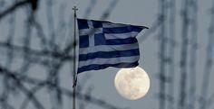 Προς μια συνολική συμφωνία για την Ελλάδα