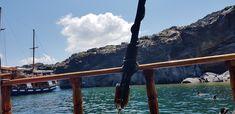 #BoatTour #Greece