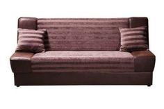 Cheap Line Color Sofa Beds