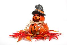 how many days until halloween countdown, how many days till ...