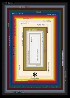 «Keaykolour» d'Arjowiggins et Bellecour : retour sur Graphitec2012. - Mars 2013
