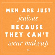 Beauty Quotes: 15 Inspirational Sayings Every Woman Should Know these are hilarious! Home Remedies For Hair, Hair Loss Remedies, Best Beauty Tips, Beauty Hacks, Women's Beauty, Beauty Stuff, Beauty Slogans, Vinegar For Acne, Hair Removal Devices