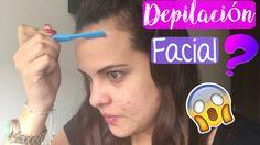 Depilación facial | Me Depilo el rostro? | Mitos | SaMi Beauty TV