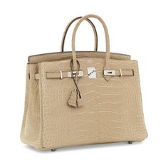 Hermes Kelly Bag, Hermes Bags, Burberry Bags, Hermes Handbags, Hermes Birkin, Best Handbags, Fashion Handbags, Fashion Bags, Luxury Purses