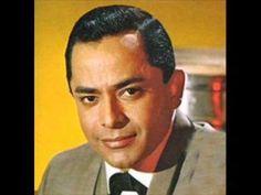 Tito Rodriguez  http://ferarca.blogspot.com/2012/08/tito-rodriguez-me-faltabas-tu.html