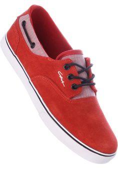 C1RCA Valeo - titus-shop.com  #ShoeMen #ShoesMale #titus #titusskateshop