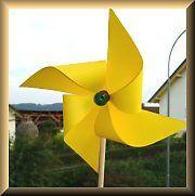 Resultado de imágenes de Google para http://www.kindererlebnis.de/bastelherbst/windrad2a.jpg