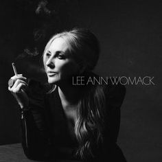 Lee Ann Womack - The Lonely, The Lonesome & The Gone Vinyl October 20 2017 Pre-order ;) New Album by Lee Ann :) You can sign to sing up here :) Country Music Association, Academy Of Country Music, Country Music Awards, Lee Ann Womack, George Jones, Album Of The Year, Country Blue, Miranda Lambert, Love Songs Lyrics