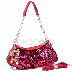 BBAO - PoPular Elegant Evening Bags with Pearl Bowknots on http://www.paccony.com/product/BBAO-PoPular-Elegant-Evening-Bags-with-Pearl-Bowknots-23697.html