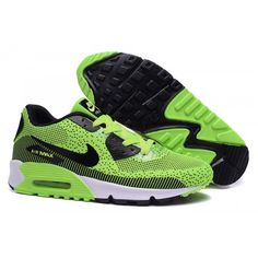 53 Best Nike Air Max 90 images | Nike air max, Air max 90, Nike