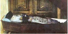 Άγιος Νεκτάριος: Ο προστάτης των φτωχών - ΕΚΚΛΗΣΙΑ ONLINE Painting, Home Decor, Art, Icons, Art Background, Decoration Home, Room Decor, Painting Art, Kunst