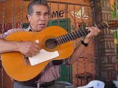 Spanish songs for kids: De colores. Mexican Children's Songs. #Mexico #Spanish kids songs http://www.mamalisa.com/?t=es&p=1124&c=50