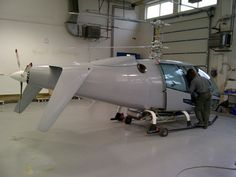 Helicopter Price, Military Helicopter, Military Aircraft, Aeroplane Flying, Personal Helicopter, Airplane Car, Jumbo Jet, Drift Trike, Experimental Aircraft