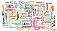 Free Technology Tools for Teachers - LiveBinder tabs. Great resources here for research, storytelling, media creation, etc.!