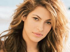 """eva mendes 