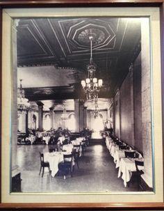 Hotel syracuse historical google search hotel syracuse for Alma terrace york
