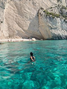 Summer Vibes, Places To Travel, Places To Visit, Foto Casual, European Summer, Summer Dream, Summer Aesthetic, Travel Goals, Wanderlust Travel